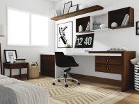 minimalist-monochrome-home-office-accessories