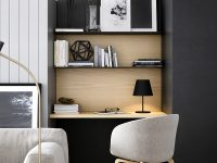 minimalist-monochrome-home-office-accessories-clean-nordic