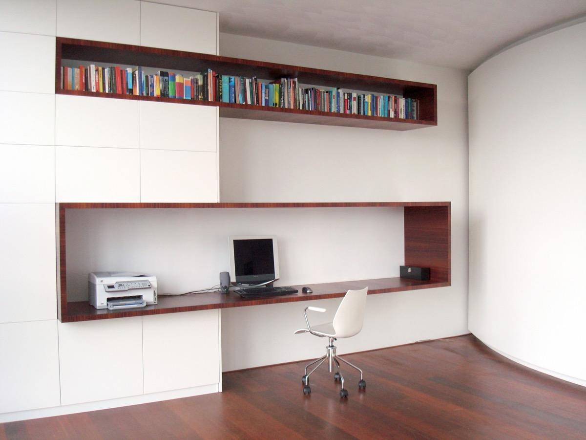minimalist-office-design-home