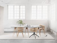 minimalist-wood-dining-chairs-1