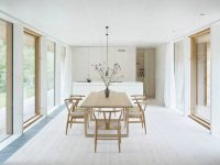 minimalist-wood-dining-chairs-modern