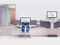 minimalist-workspace-products-