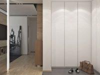 mirrored-entryway-design