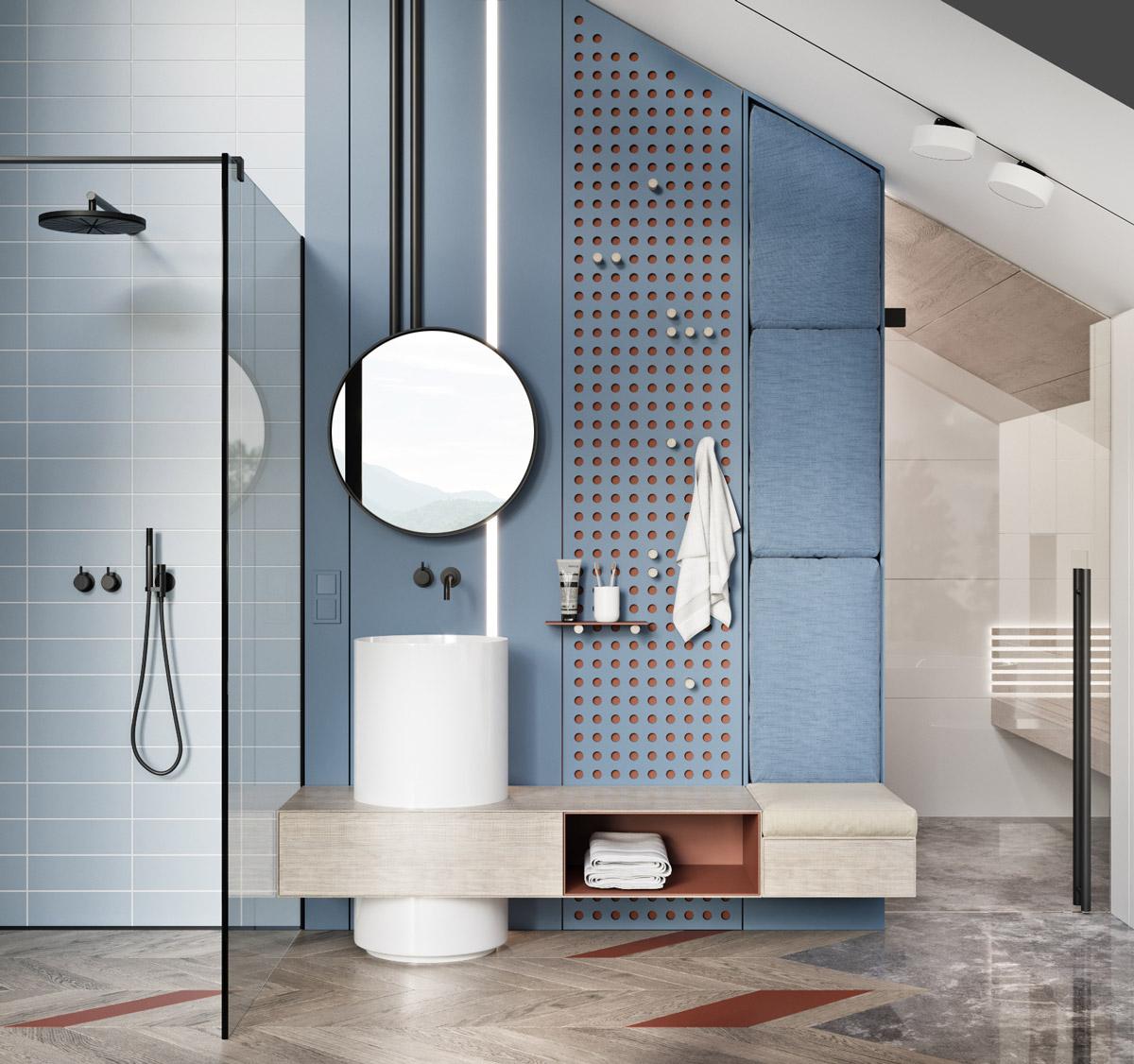 modern-bathroom-sink-vanity