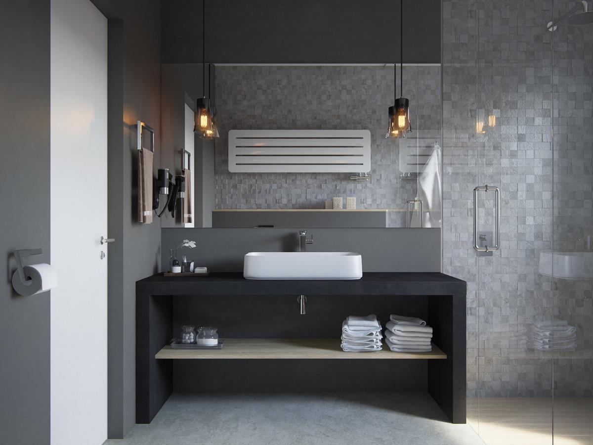 modern-bathroom-sinks-and-vanities
