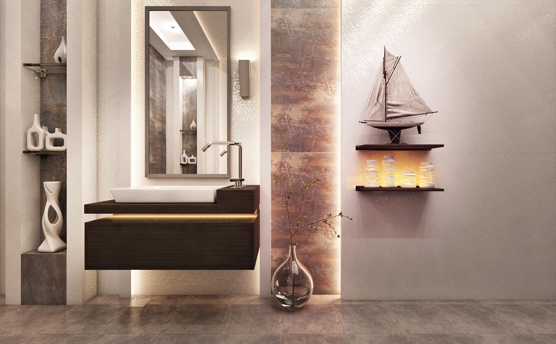 modern-bathroom-vanities-ideas