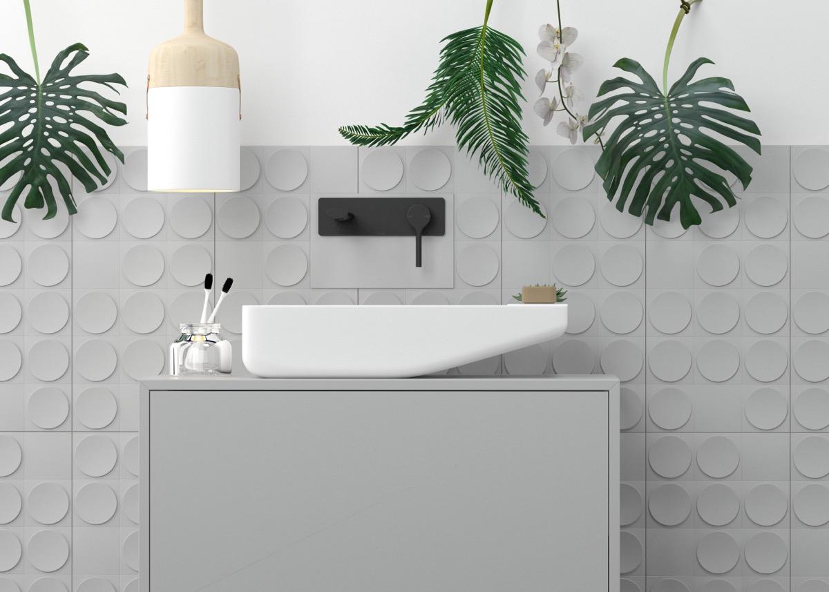 modern-bathroom-vanities-with-vessel-sinks