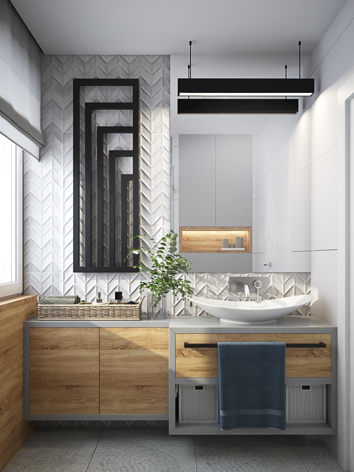 modern-bathroom-vanity-cabinets