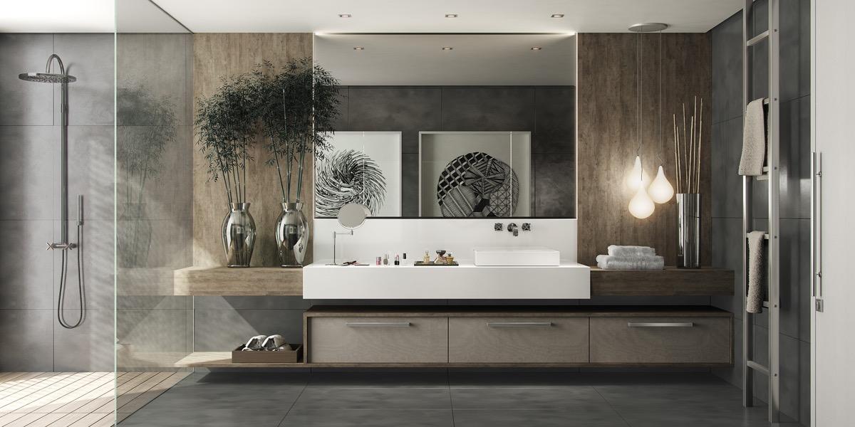 modern-bathroom-vanity-lighting