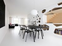 modern-black-dining-table