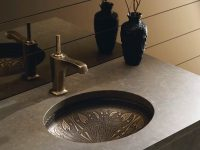 modern-bronze-bathroom-sink-undermount-sink-with-embossed-pattern-plant-motif-cast-bronze