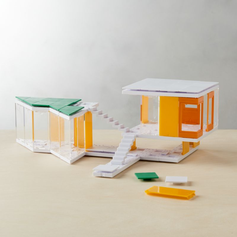modern-building-kit-gifts-for-a-young-architect
