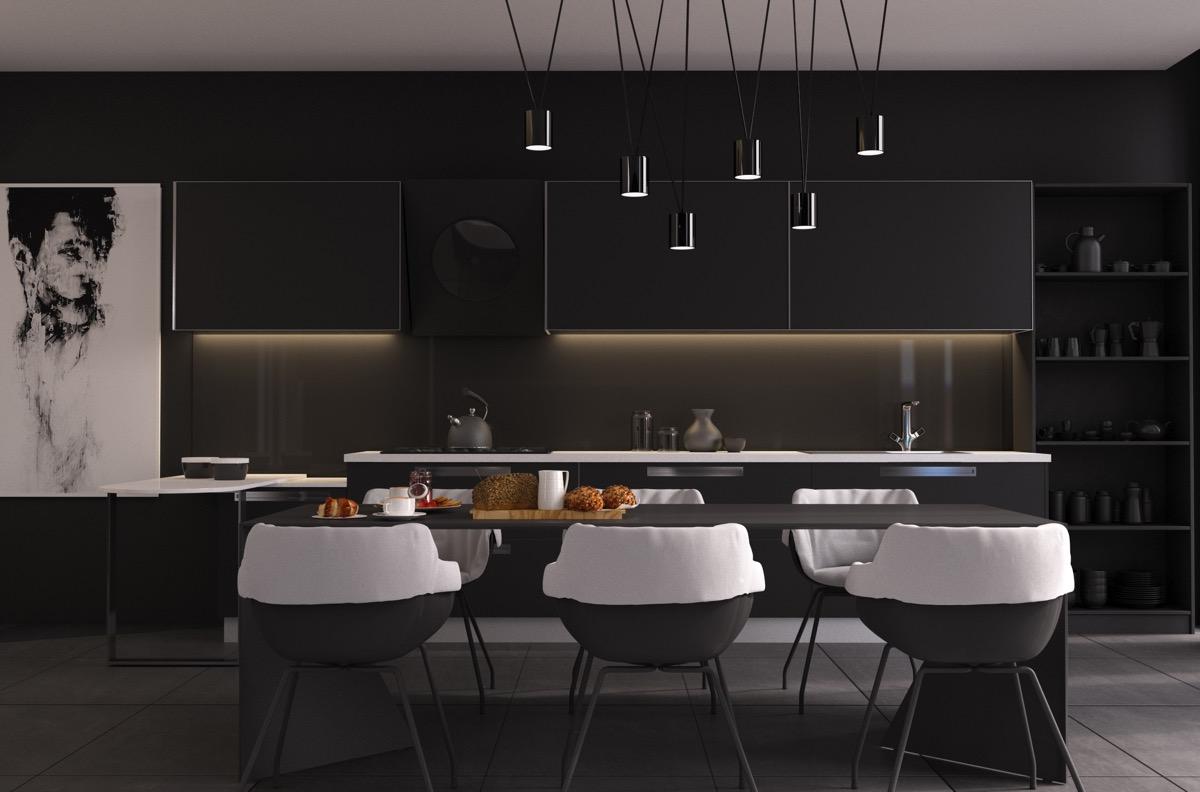 modern-chandelier-2-1