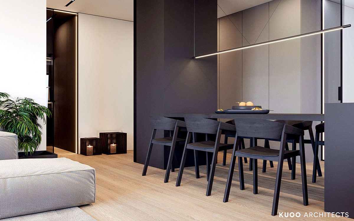 modern-dining-room-1