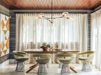 modern-dining-room-set-for-6