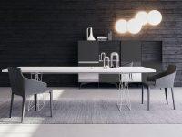 modern-dining-room-set-for-8