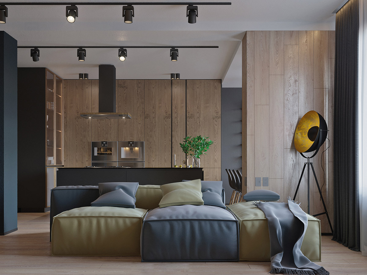 modern-dual-tone-sofa