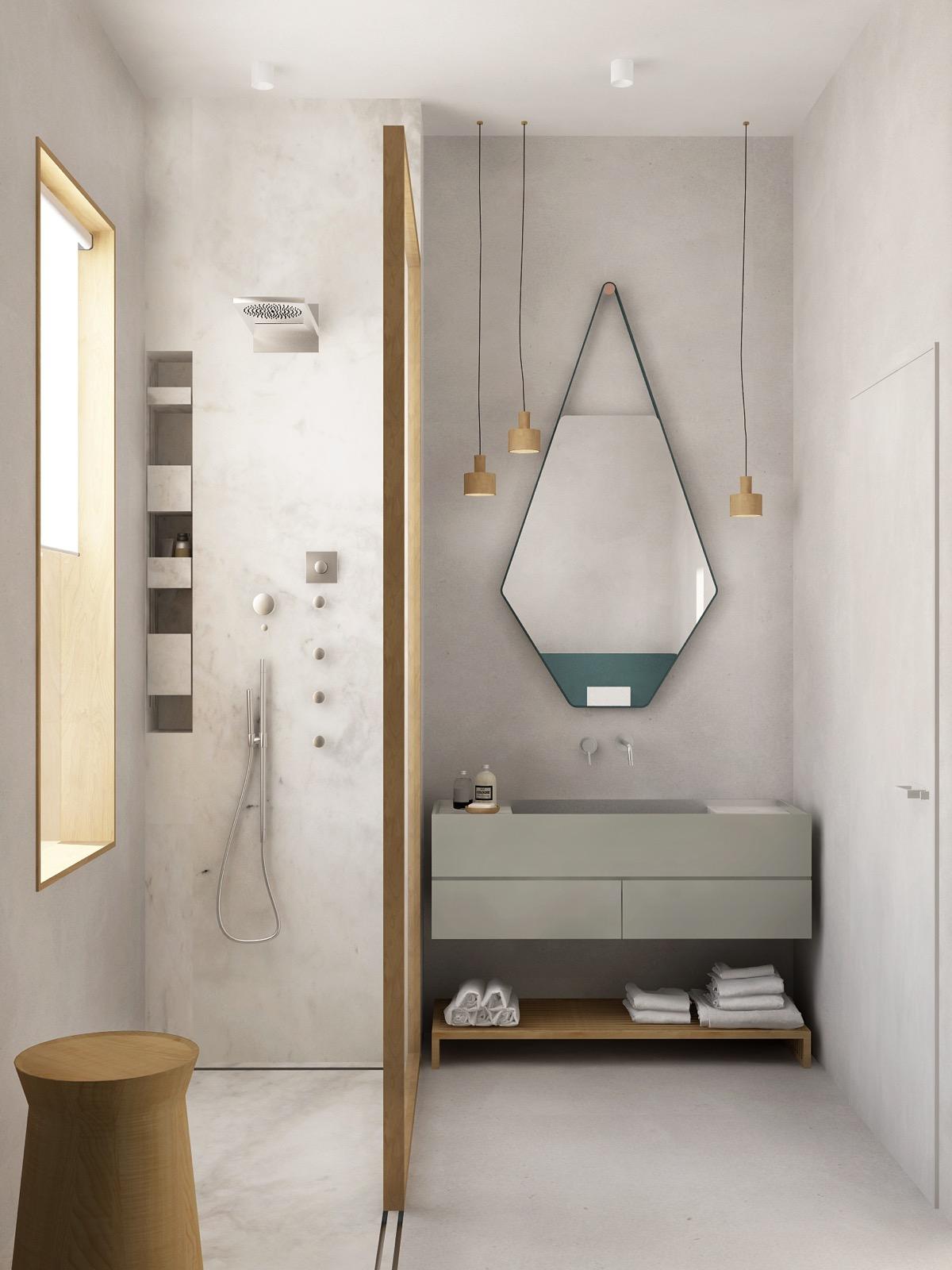 modern-floating-bathroom-vanities