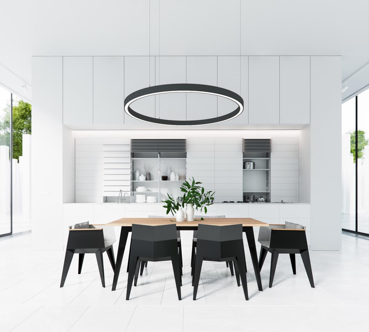 modern-minimalist-dining-chairs