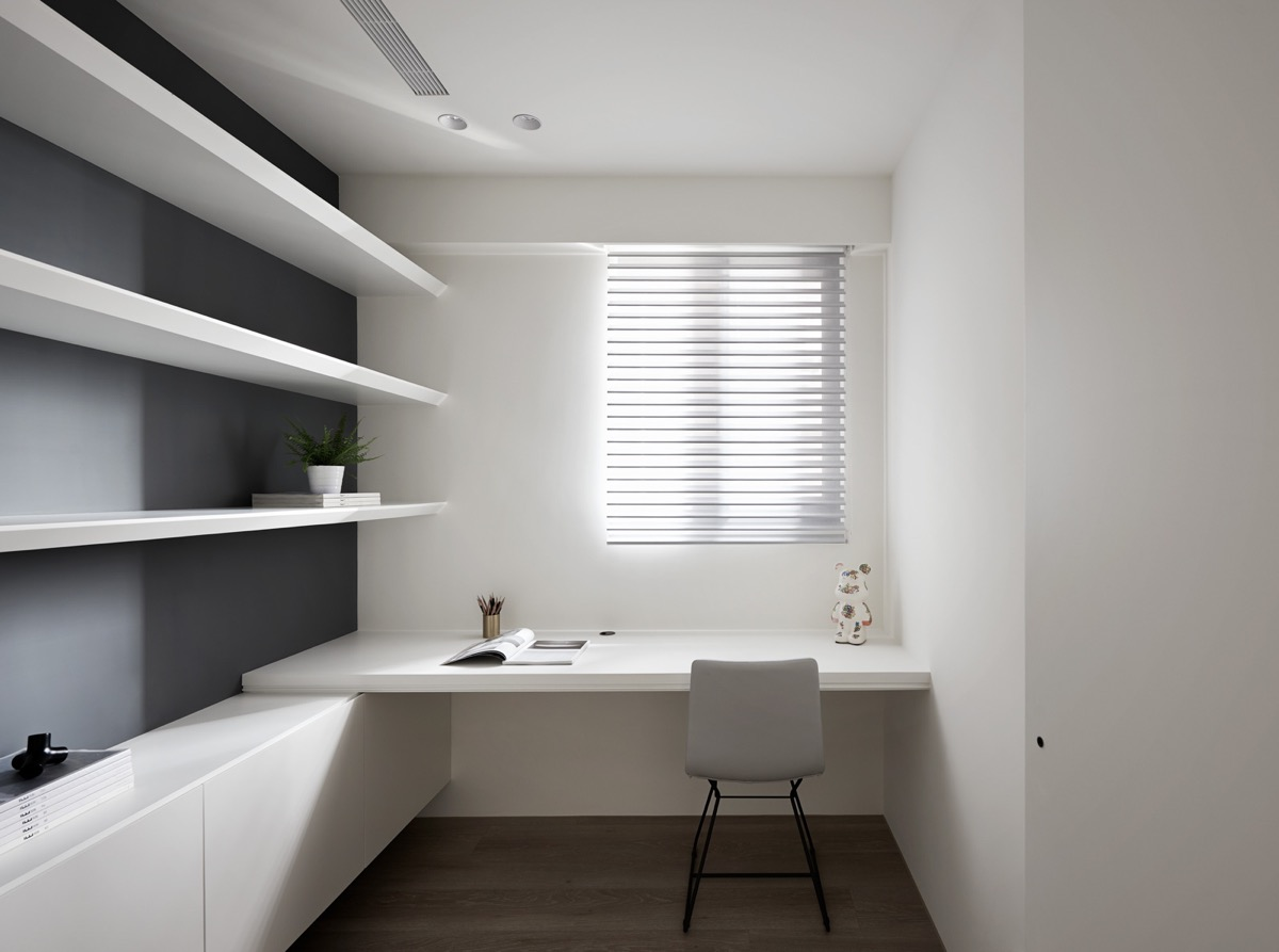 modern-minimalist-home-office