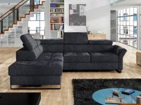 modern-sectional-sleeper-sofa-with-adjustable-headrests-and-storage-chaise