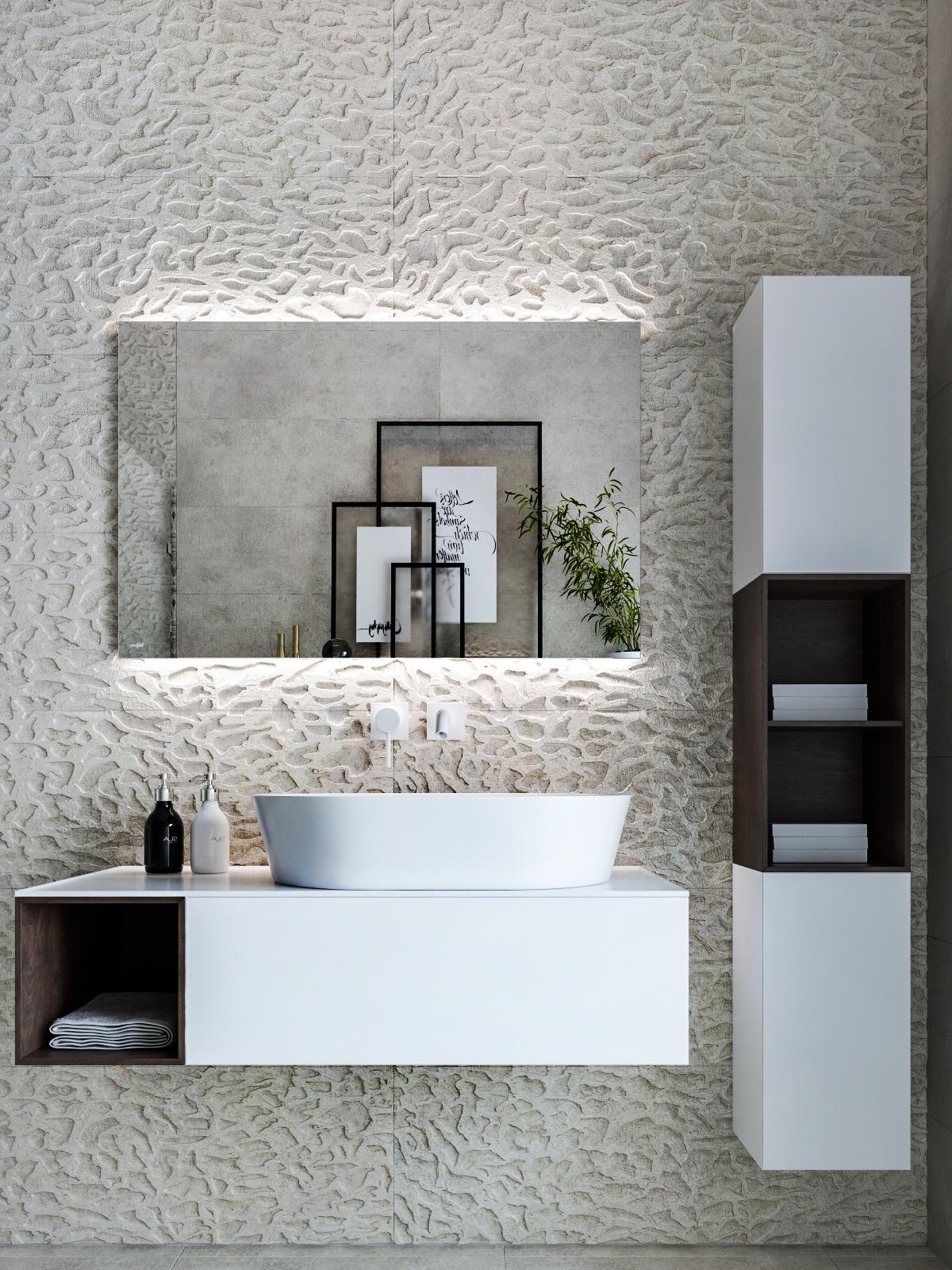 modern-single-bathroom-vanity