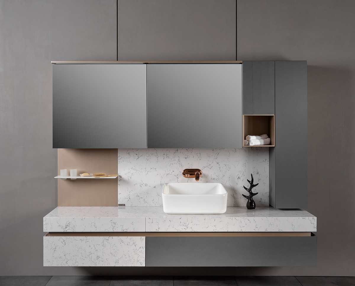 modern-single-sink-bathroom-vanity