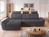modern-sleeper-sectional-sofa-geometric-shape-with-grey-upholstery