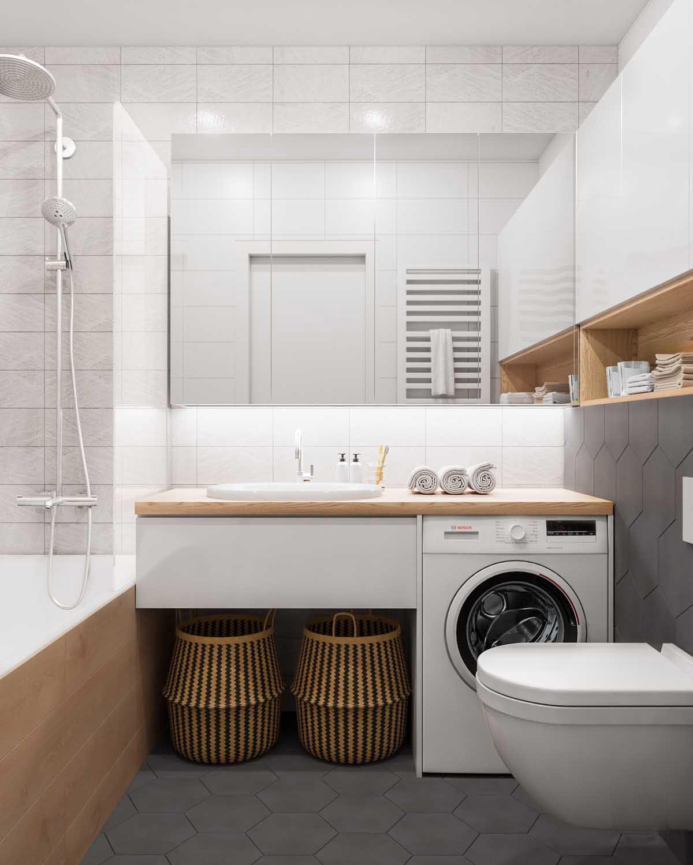 modern-small-bathroom-vanities
