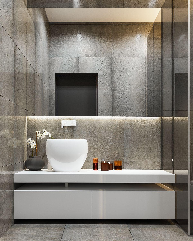 modern-style-bathroom-vanities