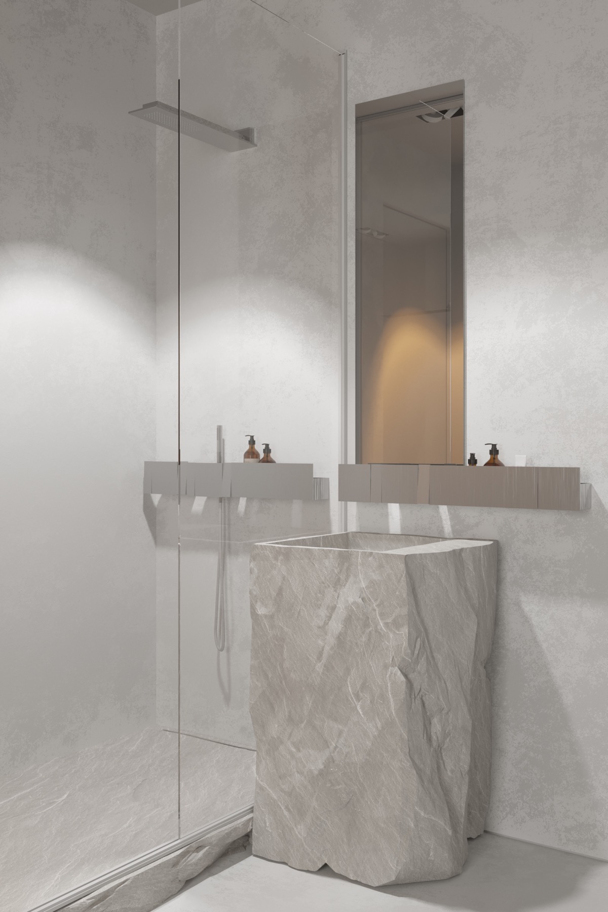 modern-vanity-bathroom