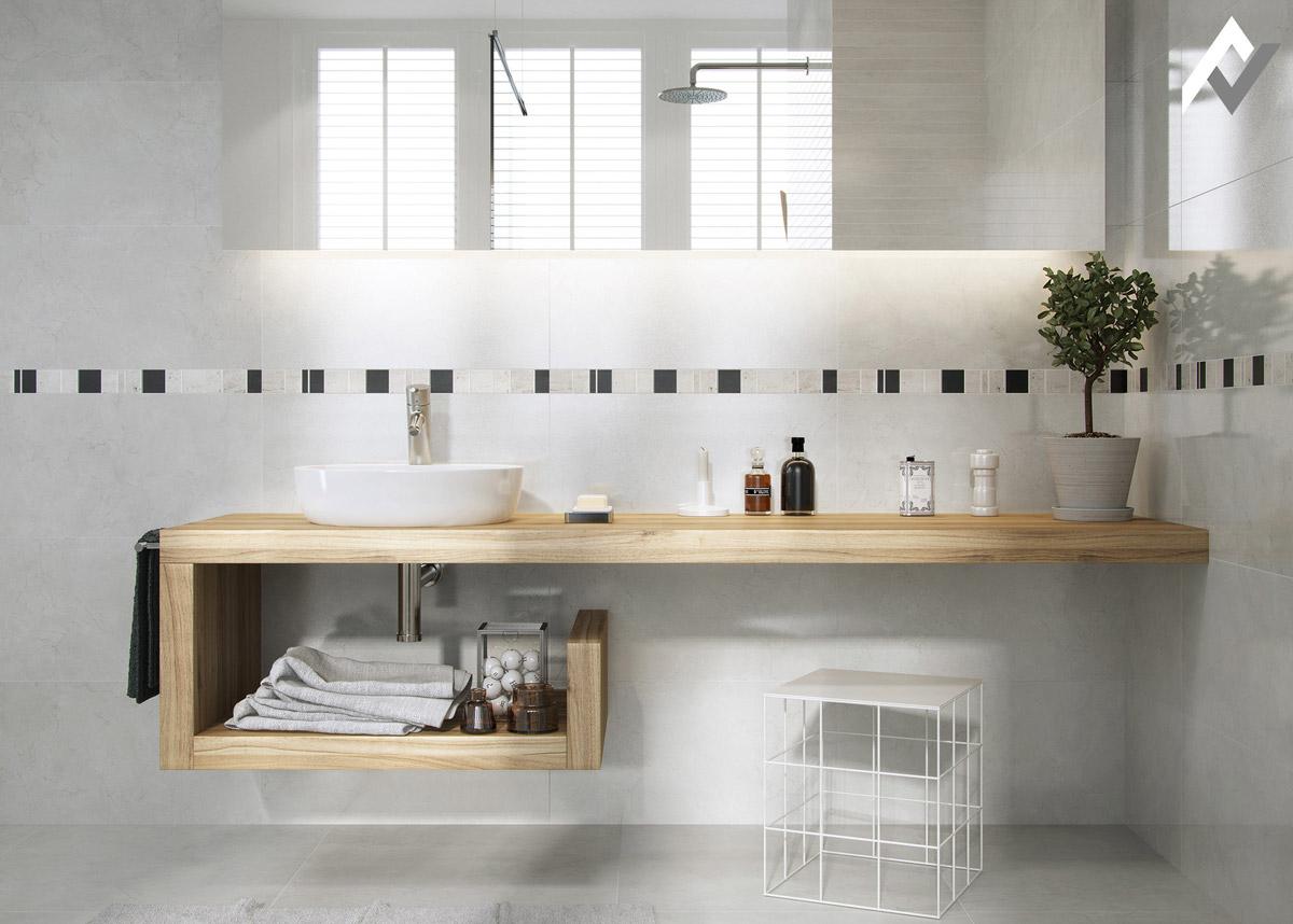 modern-wood-bathroom-vanities