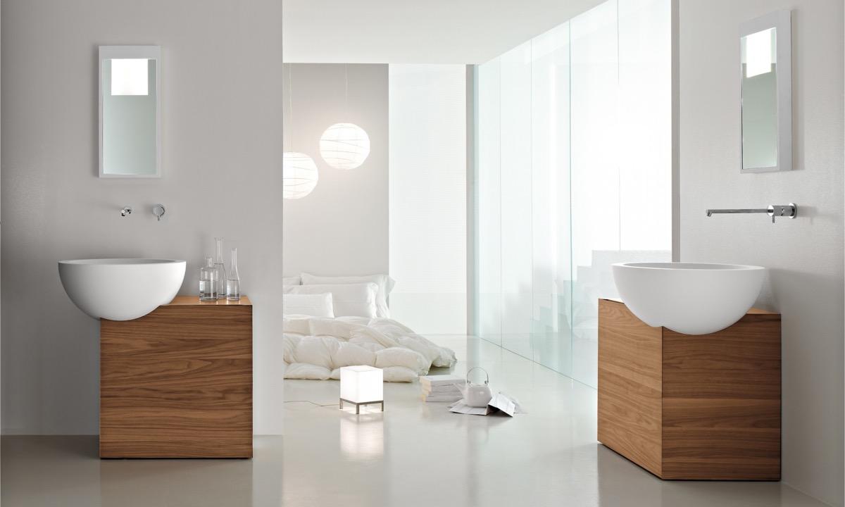 modern-wood-bathroom-vanity