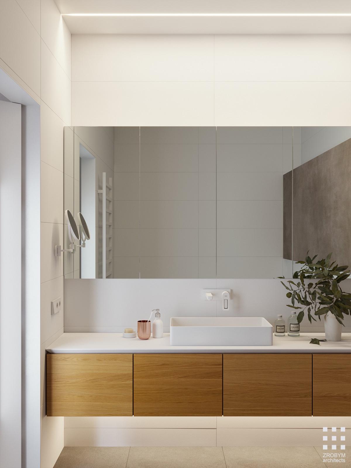 modern-wooden-bathroom-vanity