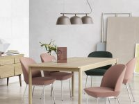 muuto-linear-pendant-fixture-nordic-interior-lighting-design-for-dining-room