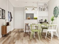 nautical-hanging-white-and-wood-dining-room