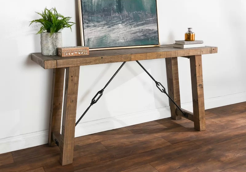 nautical-rustic-reclaimed-wood-console-table-with-turnbuckle-accents