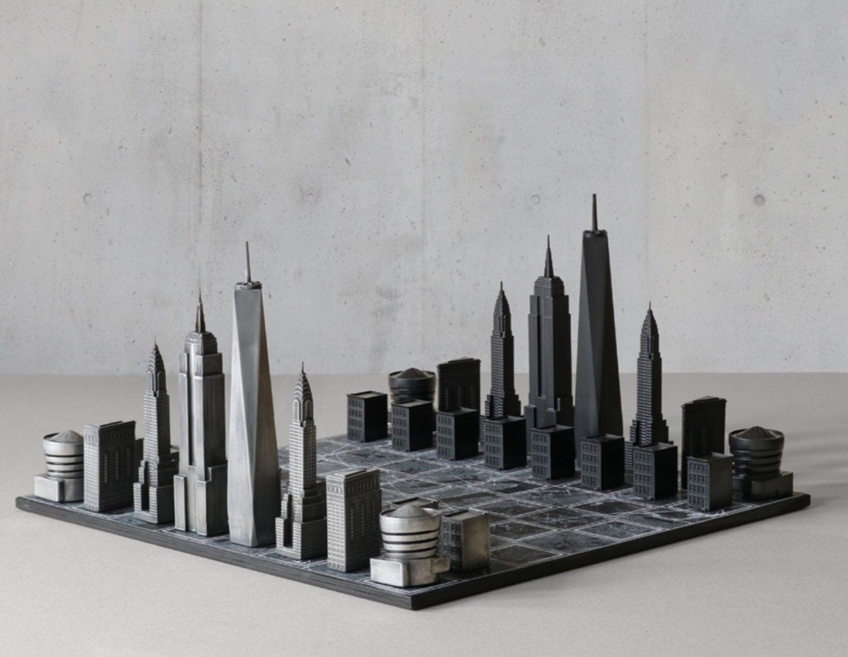new-york-city-skyline-chess-set-gift-idea-for-architecture-enthusiast