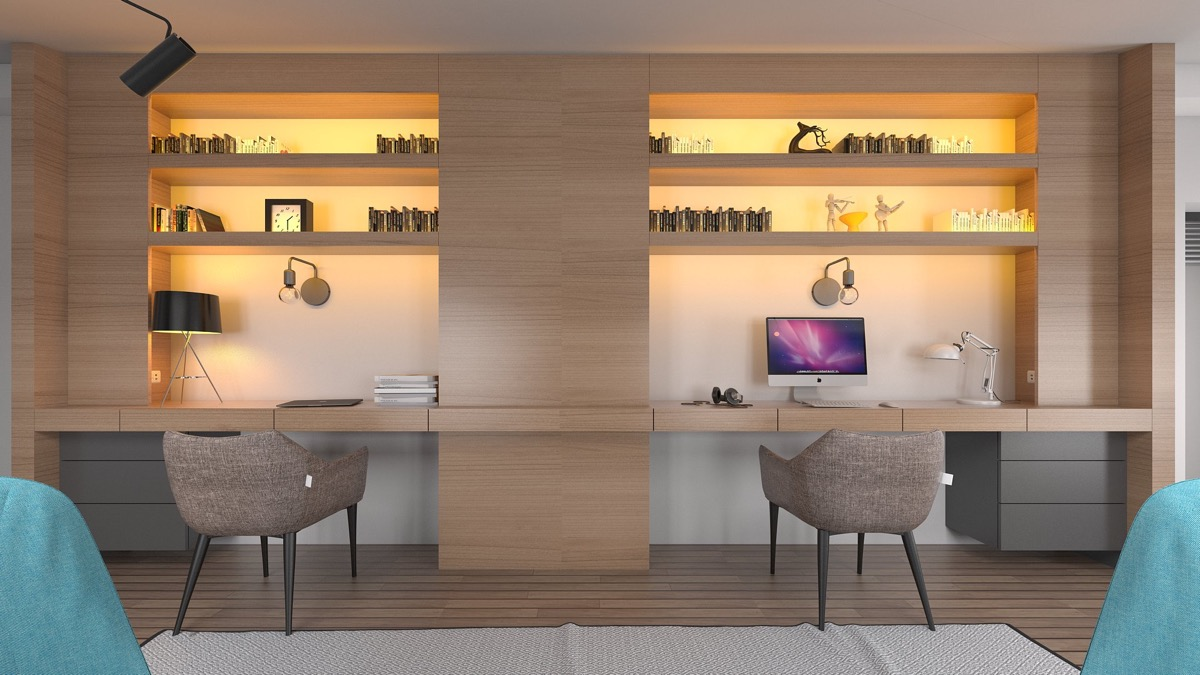 office-designs-for-two-people-1