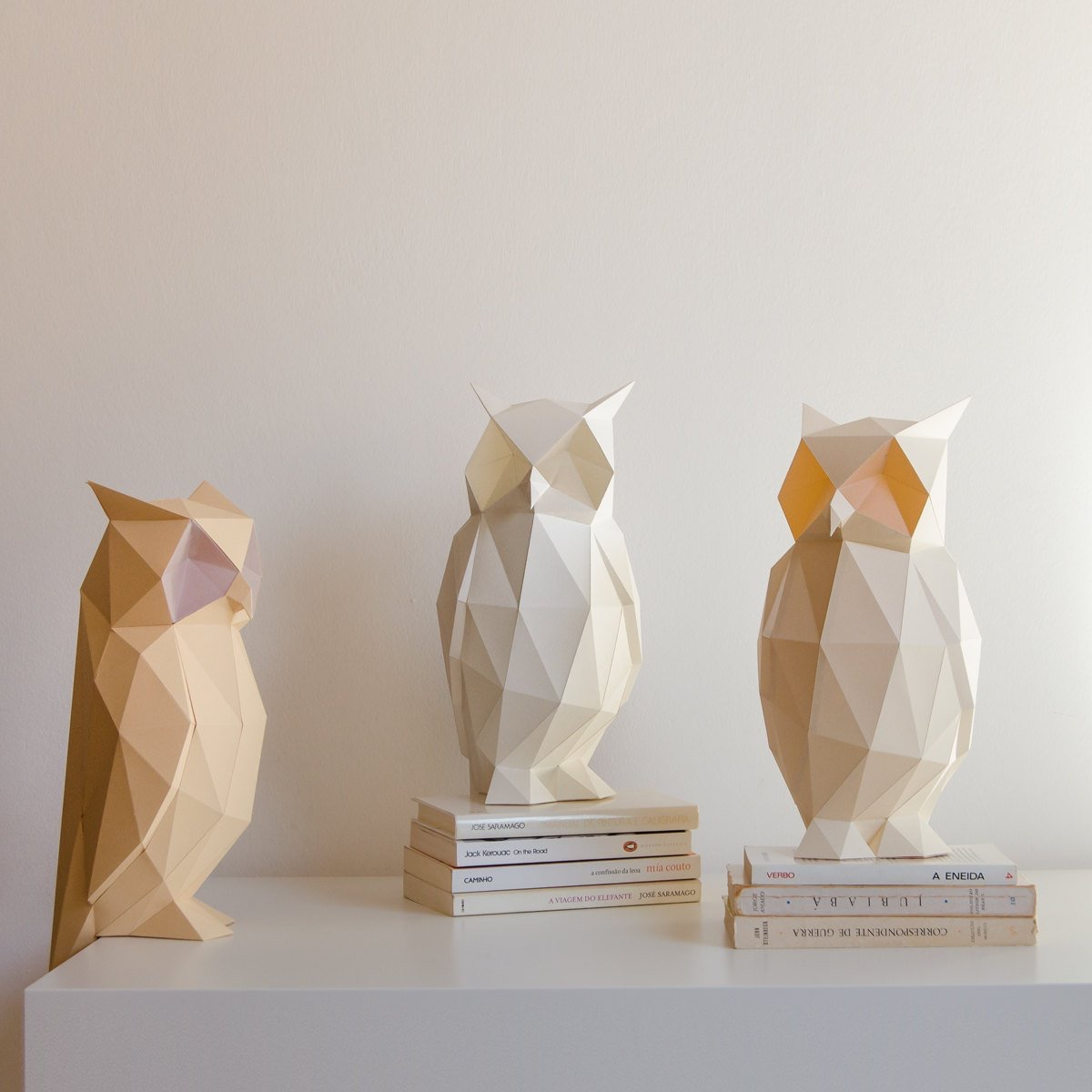 owl-paperlamp
