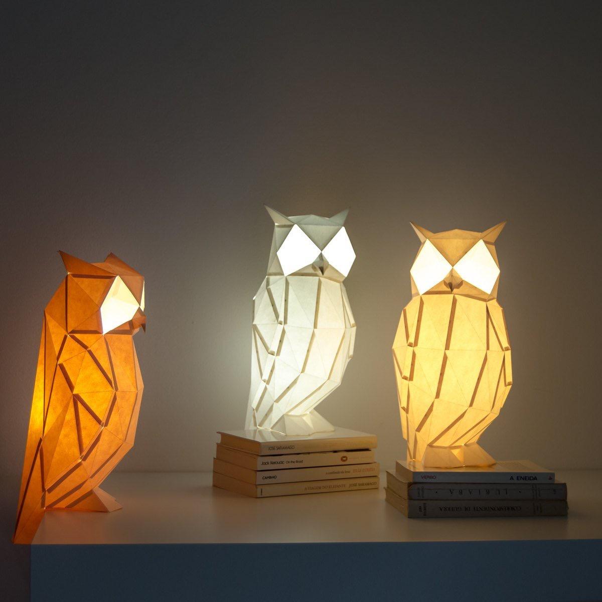 paper-owl-lamp