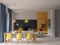 pastel-light-hues-lovely-dining-rooms