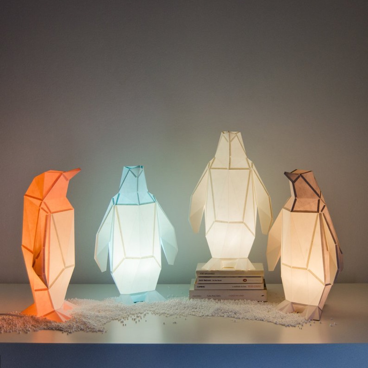 penguin-lamps