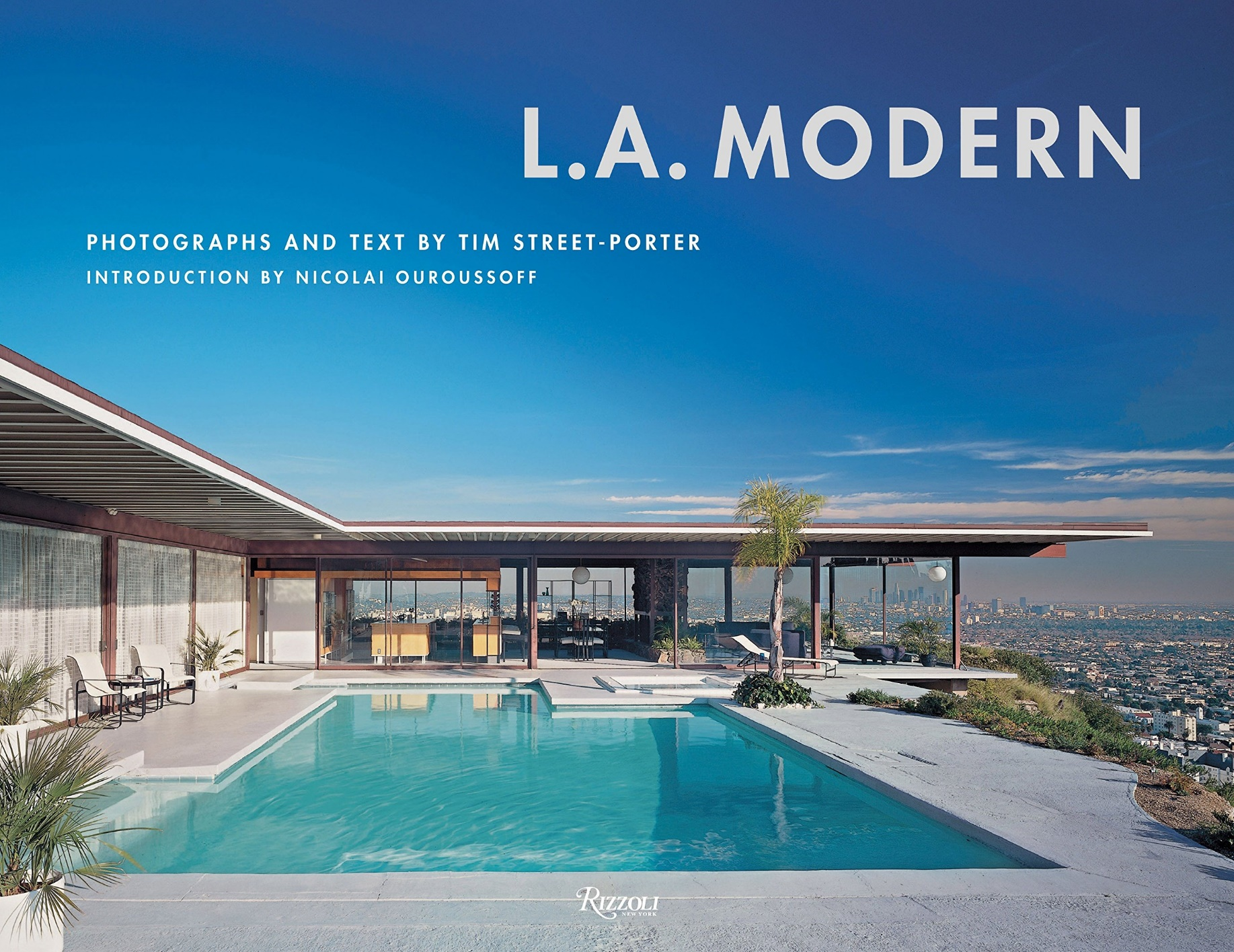 photobook-gifts-for-los-angeles-architect-lovers