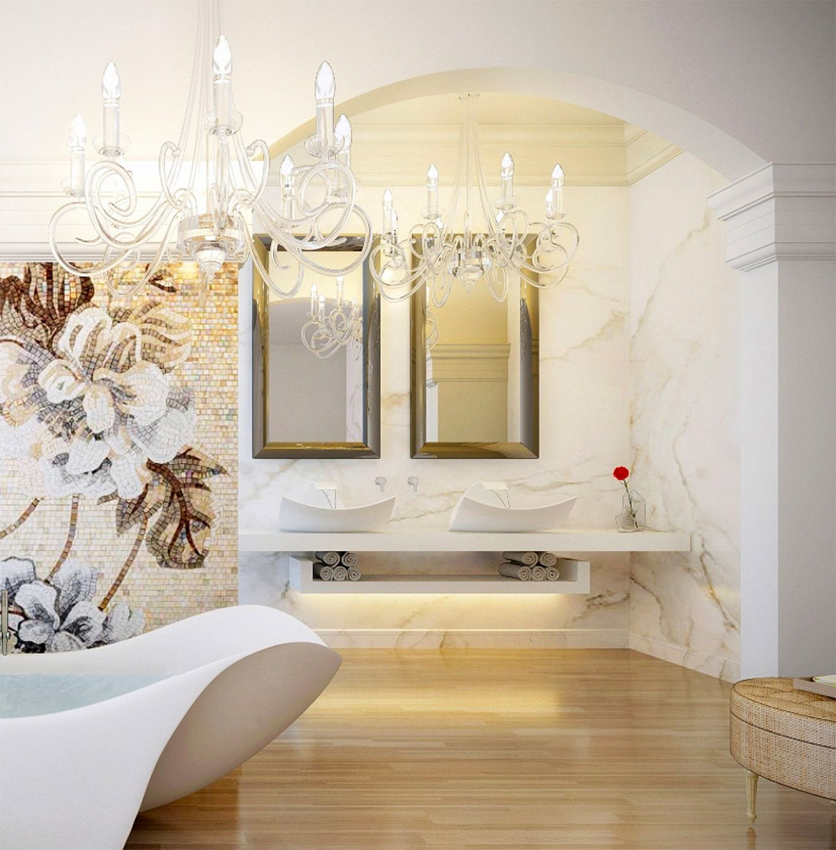 pictures-of-luxury-bathrooms