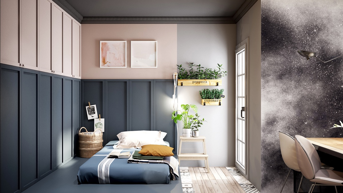 pink-bedroom-ideas