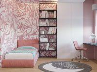 pink-kid-s-room