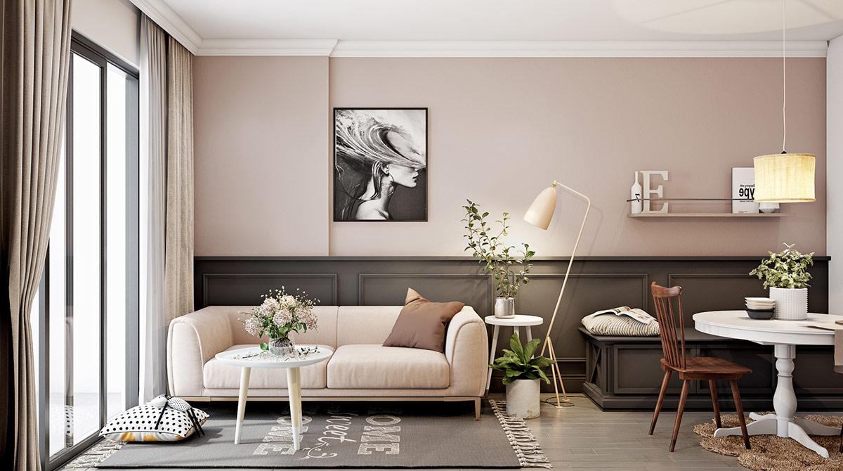 pink-living-room-1