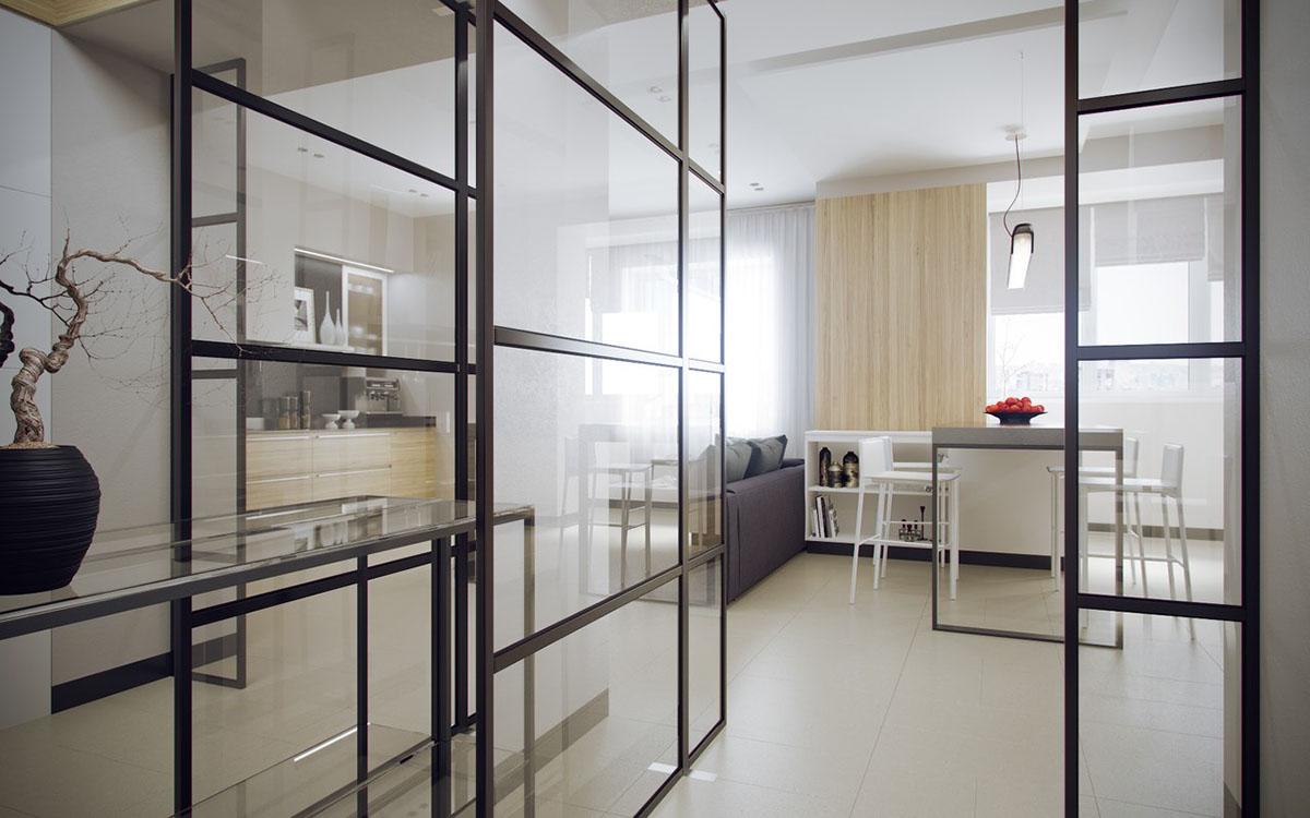 pivoting-interior-doors