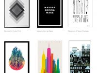 poster-ideas-for-architects